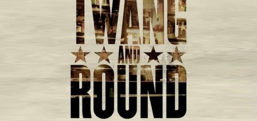 twang and round pour another round lyrics video