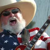 Charlie Daniels In America
