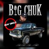 big chuck 4x4