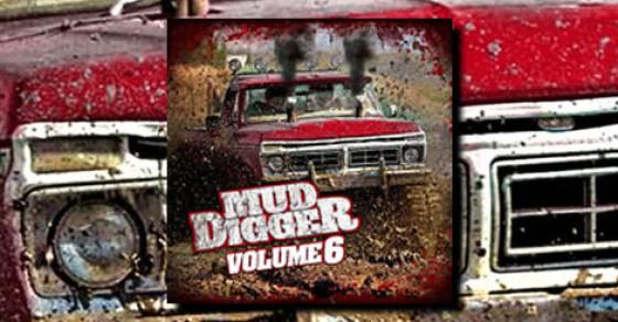 mud digger 6 review