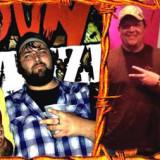 southern country muzik jon burden promotions