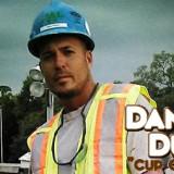 danny duke cup of mud