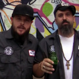 boondock kingz interview