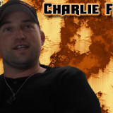 charliefarley interview