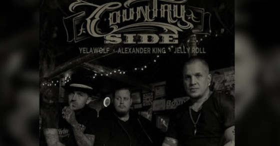 alexander king jelly roll yelawolf country side