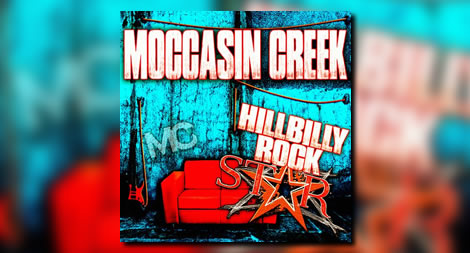 moccasin creek hillbilly rockstar preorder