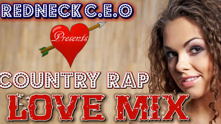 Country Rap Love Mix