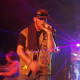 gunner scm ad country rock