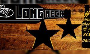 longneck murder on the track