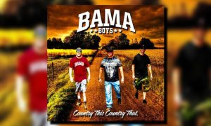 bama boys country this country that review