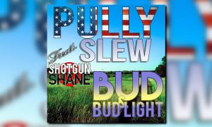 pully slew bud bud light