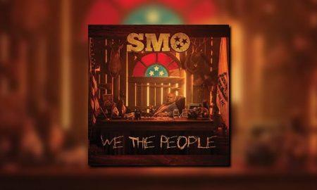 big smo we the people