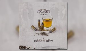 racket county welcome to dodge city