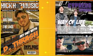 digital edition preview