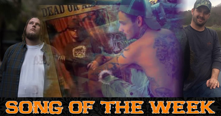 song of the week 9 5