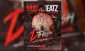 muddy-beatz-special-d-thrash-edition