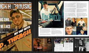 hick-hop-magazine-cover-image