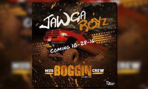 jawga-boyz-mud-boggin-crew