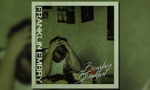 franklin-embry-bourbon-breakfast