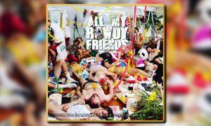 all-my-rowdy-friends-vol-2